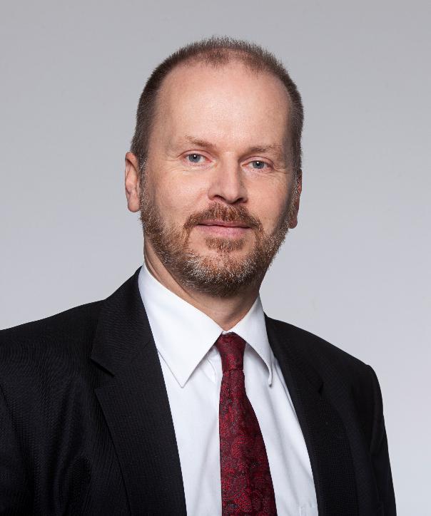 Rechtsanwalt<br/> Andreas Gummert