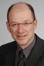 Rechtsanwalt<br/> Horst Knop