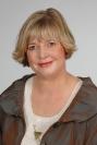 Rechtsanwältin<br/> Christiane Roder