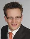Rechtsanwalt<br/> Christoph Markmann