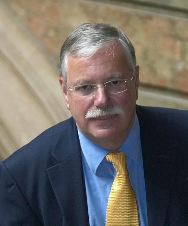 Rechtsanwalt<br/> Dr. jur. Eckhart  Jung