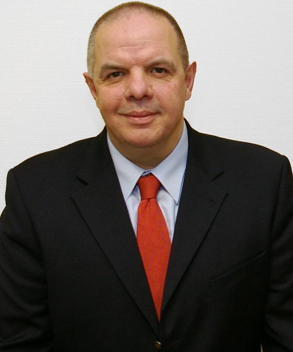 Rechtsanwalt<br/> Heinz-Georg Hees