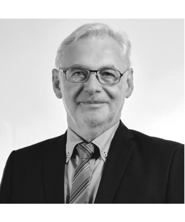 Rechtsanwalt<br/> P. Wilhelm Krebs