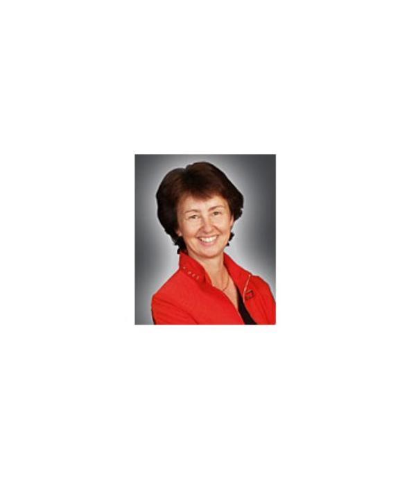 Rechtsanwältin<br/> Ina Böhme
