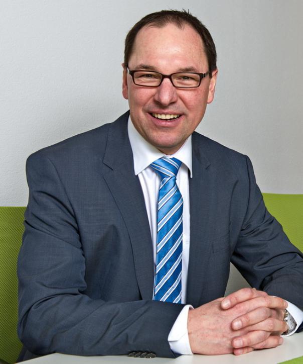 Rechtsanwalt<br/> Roman Hanisch