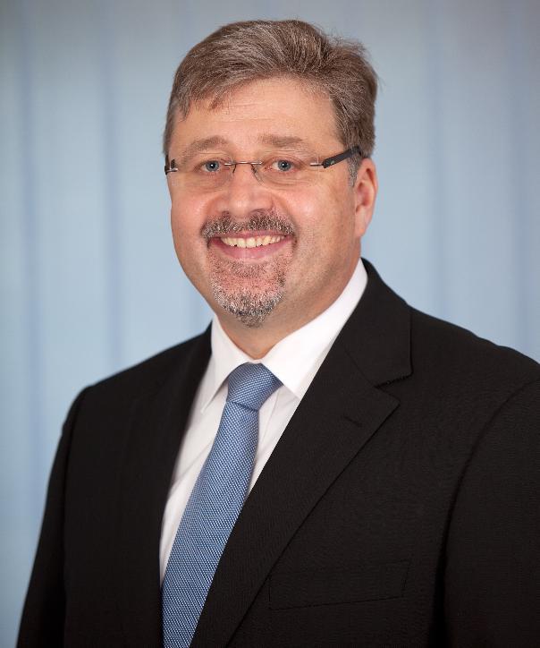 Rechtsanwalt<br/> Jens Rettberg
