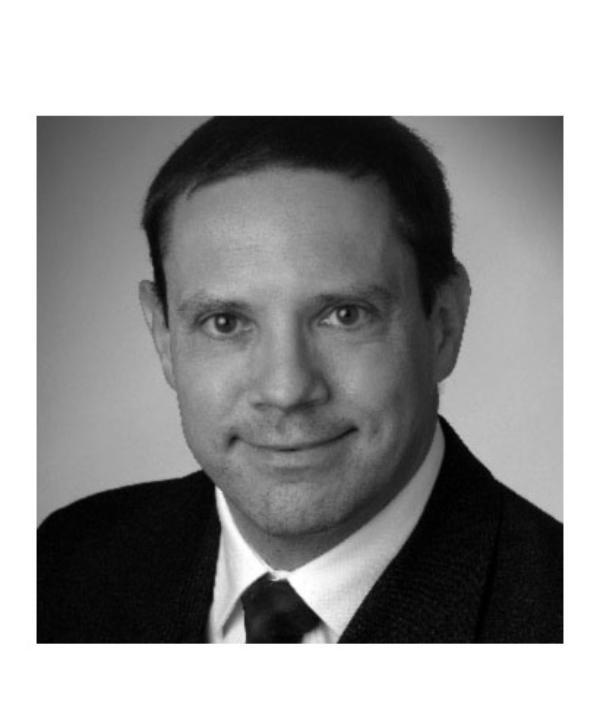 Rechtsanwalt<br/> Michael Stehling