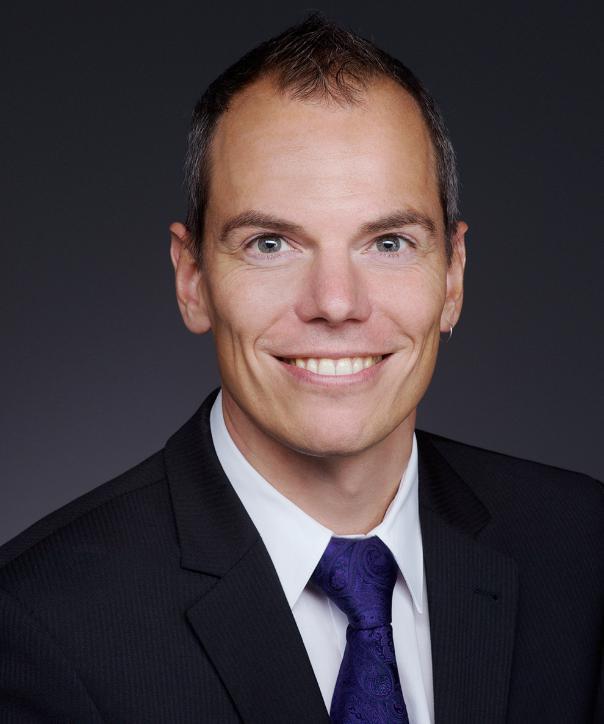 Rechtsanwalt<br/> Sven Hasse
