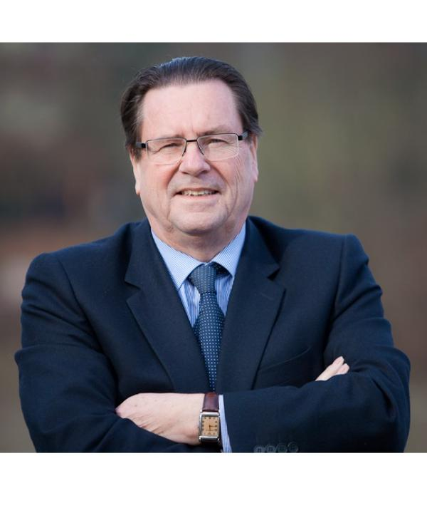 Rechtsanwalt<br/> Michael Dietz