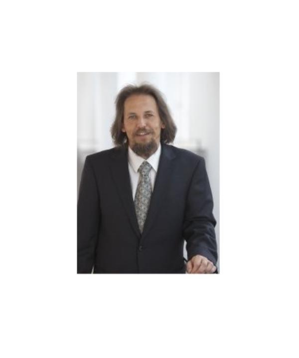 Rechtsanwalt<br/> Horst Ohnesorge