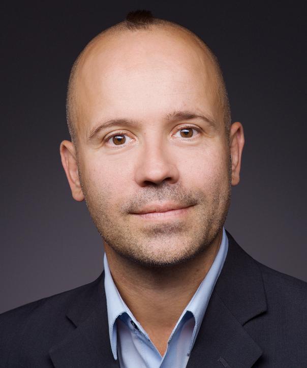Rechtsanwalt<br/> Michael Loewer