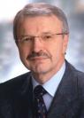 Rechtsanwalt<br/> Michael Kaspar