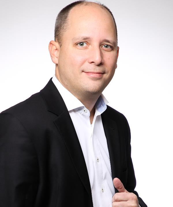Rechtsanwalt und Mediator<br/> LL.M. Jens-Uwe Zastrow