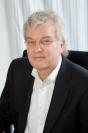 Rechtsanwalt<br/> Norbert Ellertmann