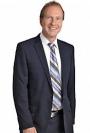 Rechtsanwalt<br/> Lothar Kolb