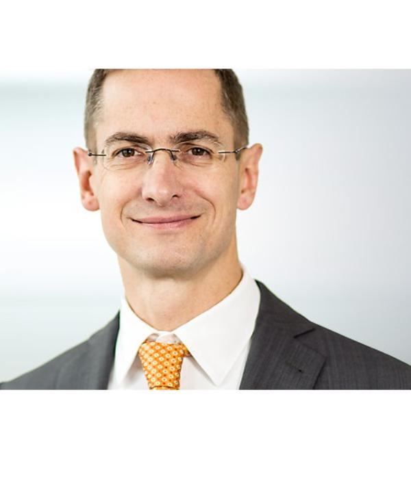 Rechtsanwalt<br/> Matthias Schmidt