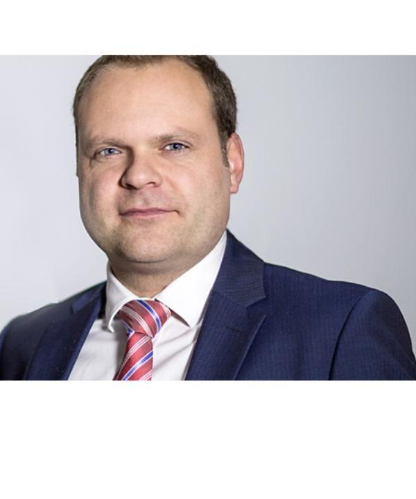 Rechtsanwalt<br/> Michael Meinhard