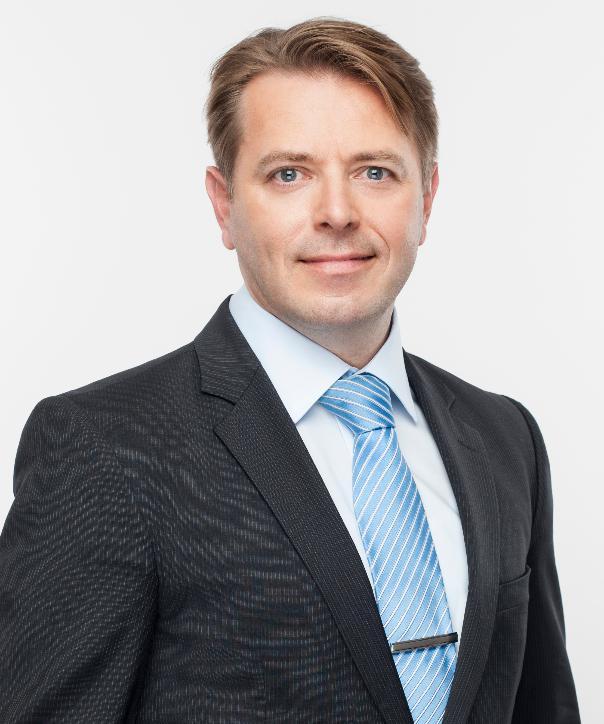 Rechtsanwalt<br/> Alexander Berth