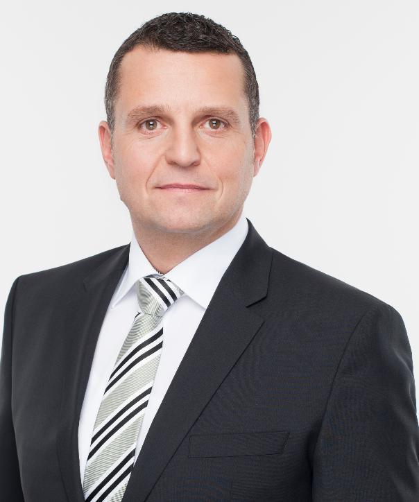 Rechtsanwalt<br/> Jochen Hägele