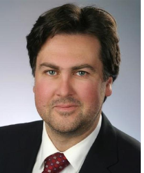 Rechtsanwalt<br/> Dr. Jan Kracht