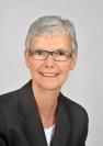 Rechtsanwältin<br/> Dr. Tamara Große-Boymann