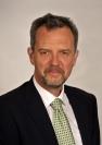 Rechtsanwalt<br/> Dr. Joachim Kettler