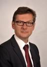 Rechtsanwalt<br/> Falk Michael Walter