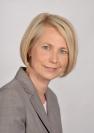 Rechtsanwältin<br/> Dr. Ines Weidemann