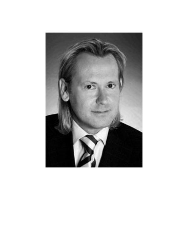 Steuerberater<br/> Christoph Klemenz