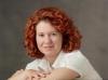 Rechtsanwältin<br/> Manuela Rienäcker-Täsch