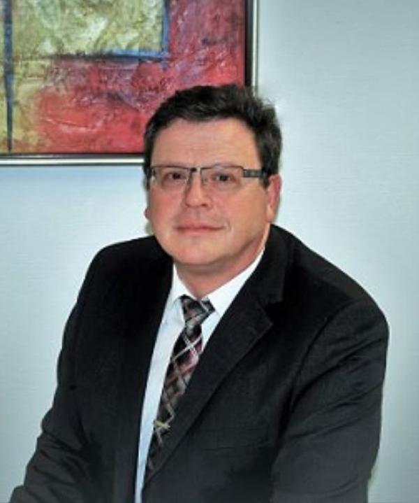 Rechtsanwalt<br/> Dirk Kappes