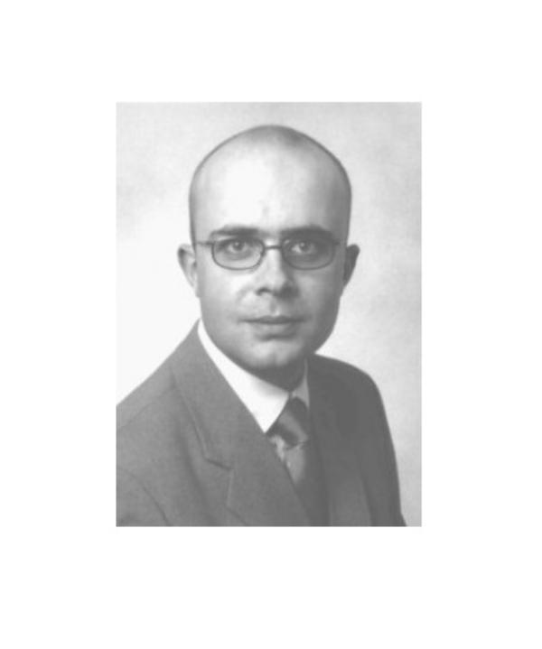 Rechtsanwalt<br/> Tim Köster