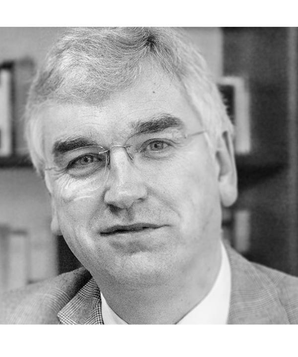 Rechtsanwalt und Notar<br/> Dr.  Christoph Tietz