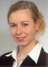 Rechtsanwältin<br/> Katja  Arnhold