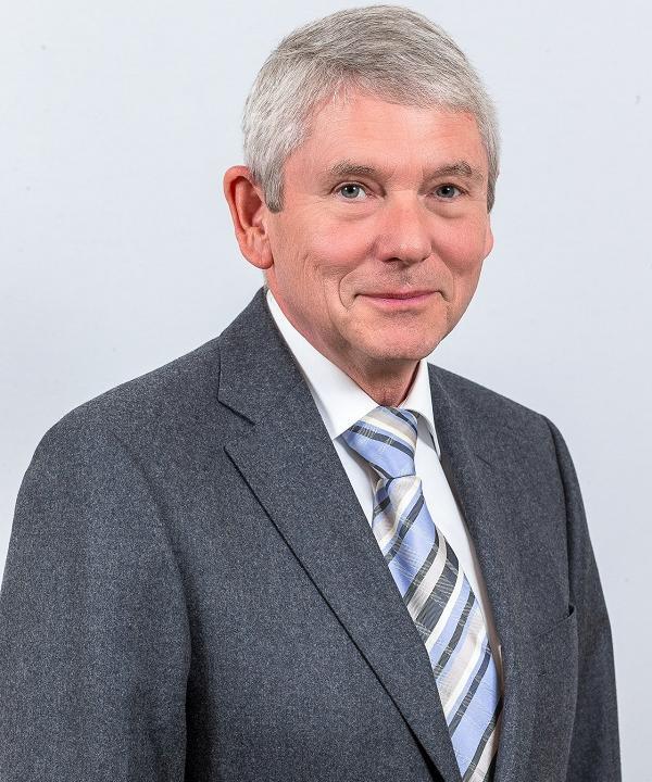 Rechtsanwalt<br/> Rolf-Peter von Drathen