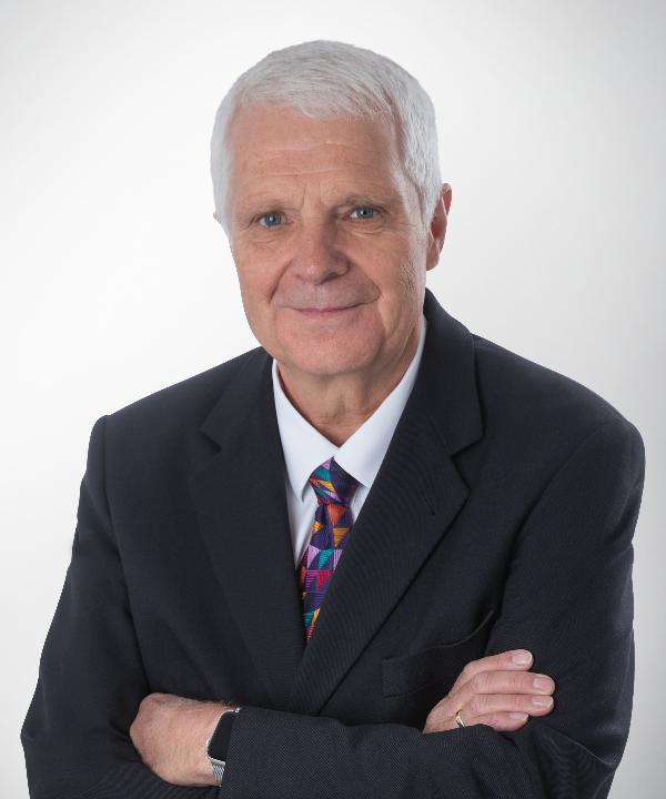 Rechtsanwalt und Notar<br/> Dietrich Goldstein