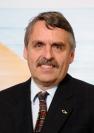 Rechtsanwalt und Notar<br/> Henning Möller