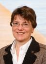 Rechtsanwältin und Notarin<br/> Monika Möller
