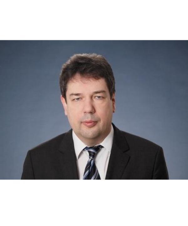 Rechtsanwalt und Notar<br/> Peter Riepshoff