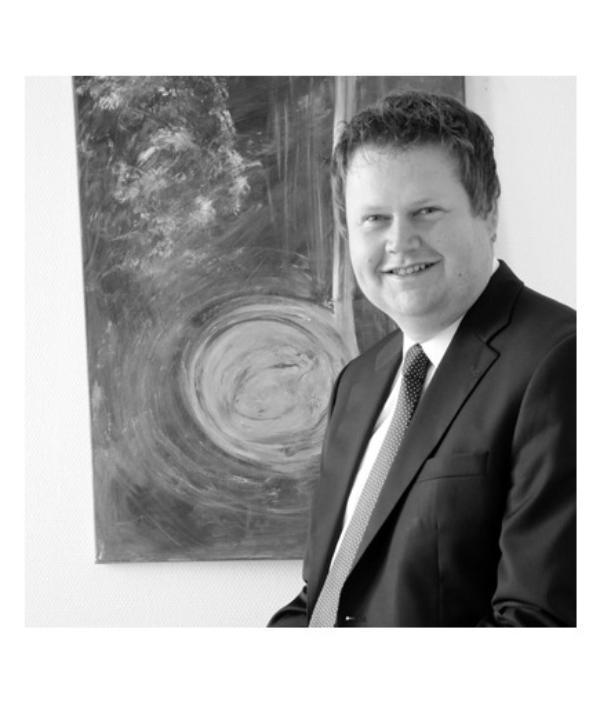 Rechtsanwalt<br/> Udo Schröder