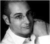 Rechtsanwalt<br/> Pajam Rokni-Yazdi