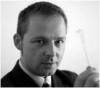 Rechtsanwalt, Notar und Mediator<br/> Klaus-Dieter Heskamp