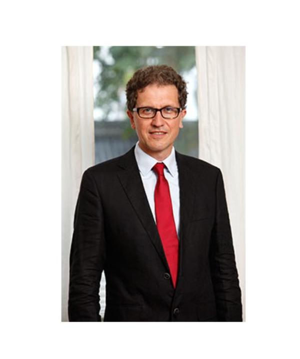 Rechtsanwalt<br/> Christof  Ankele