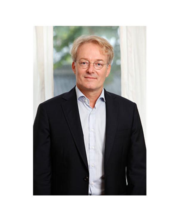 Rechtsanwalt<br/> Konstantin Schmidt