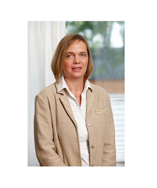 Rechtsanwältin<br/> Marlies Lichtenberg