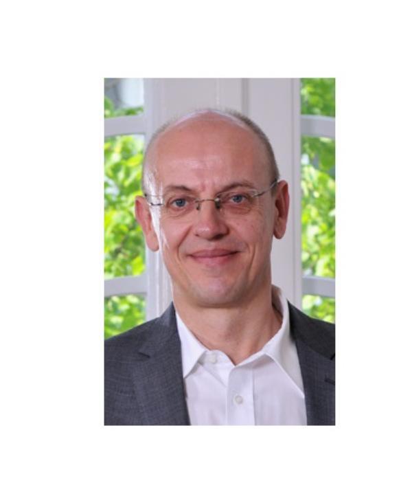 Rechtsanwalt<br/> Dipl.-Finanzwirt Stefan Kirst