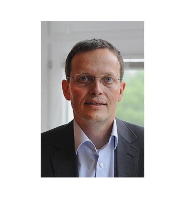 Rechtsanwalt<br/> Christian Vandrey