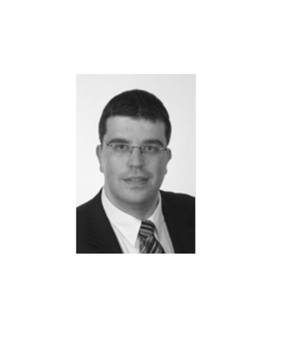 Rechtsanwalt<br/> Michael Müller