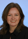 Rechtsanwältin<br/> Gabriele Koch