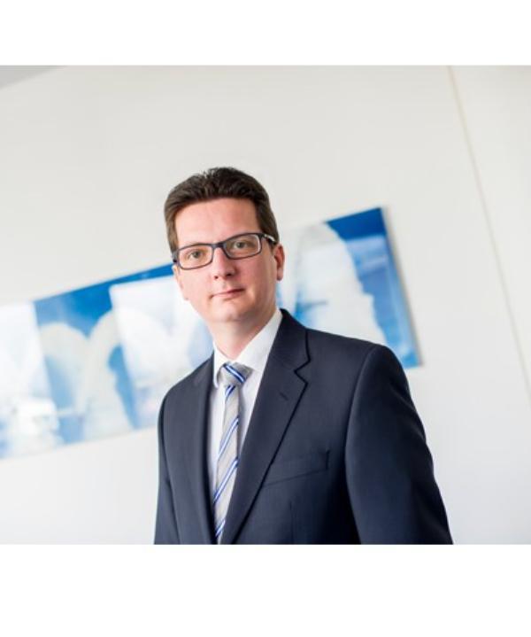 Rechtsanwalt<br/> Dr. jur. Dirk Lindloff
